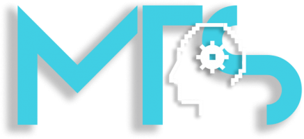 mts-head-icon